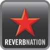 Expand2Web ReverbNation Link